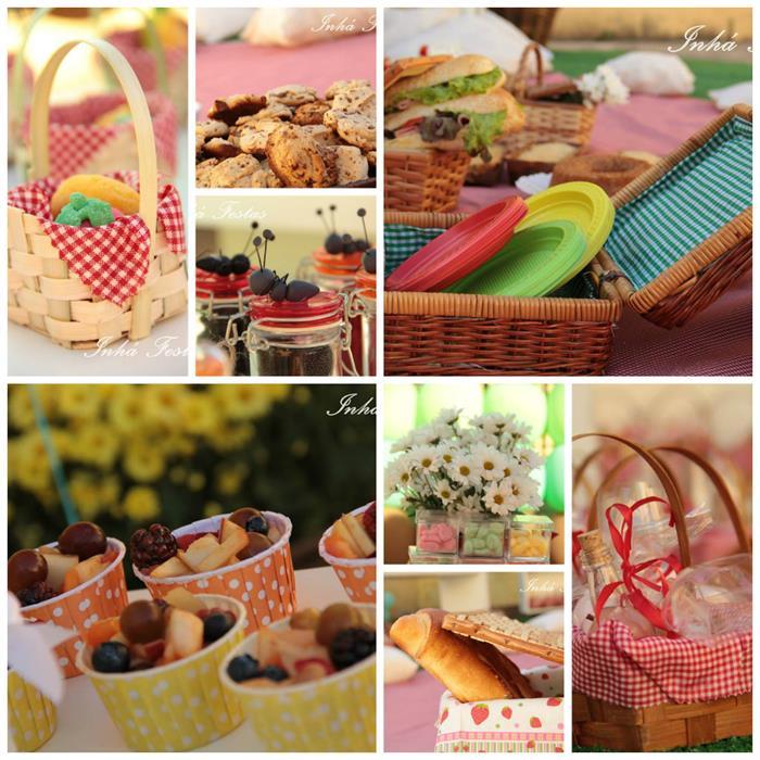 festa-infantil-tema-picnic 33
