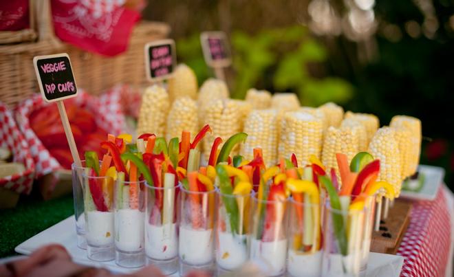 festa-infantil-tema-picnic 35