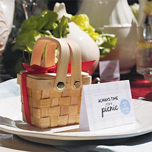 festa-infantil-tema-picnic 39
