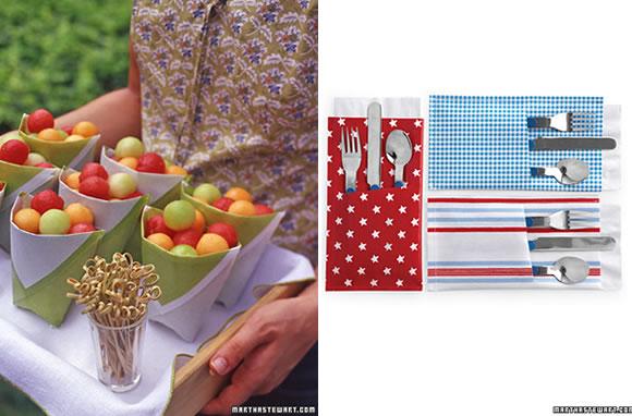 festa-infantil-tema-picnic 42