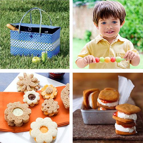 festa-infantil-tema-picnic 43