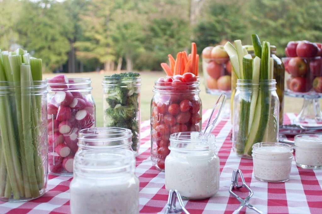 festa-infantil-tema-picnic 44