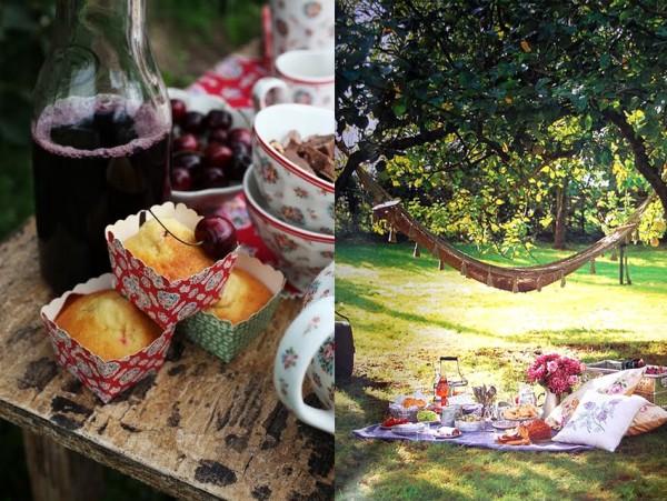 festa-infantil-tema-picnic 45
