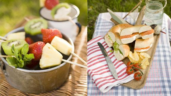 festa-infantil-tema-picnic 46