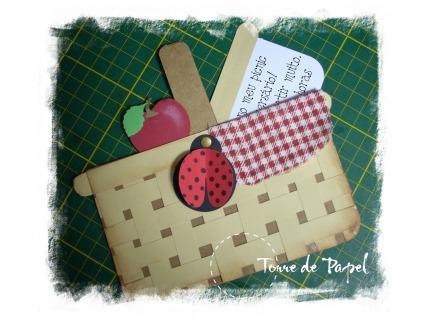 festa-infantil-tema-picnic 5