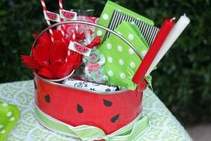 festa-infantil-tema-picnic 53