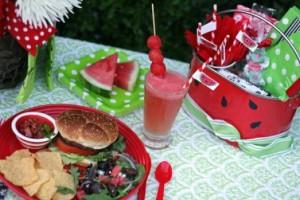 festa-infantil-tema-picnic 54