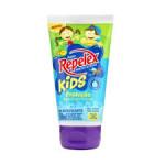 repelentes-de-insetos-para-crianças2