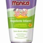 repelentes-de-insetos-para-crianças3