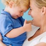 8 Coisas que Toda Mãe Deve Saber