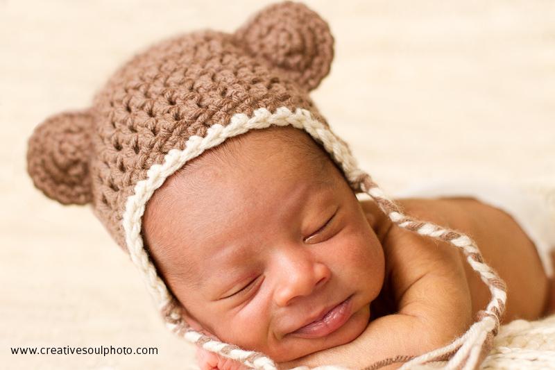 ideias-fotos-bebe-10