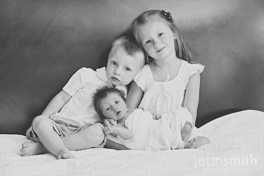 ideias-fotos-bebe-11