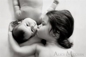 ideias-fotos-bebe-33
