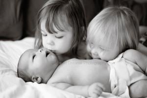 ideias-fotos-bebe-36