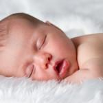 O Sono do Bebê – as minhas histórias …