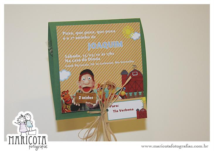 convite-cocorico2