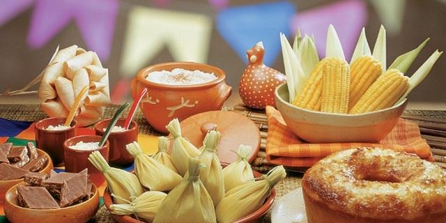 festa-cocoricó-comidas6