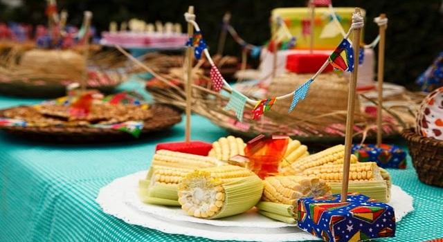 festa-cocoricó-comidas7
