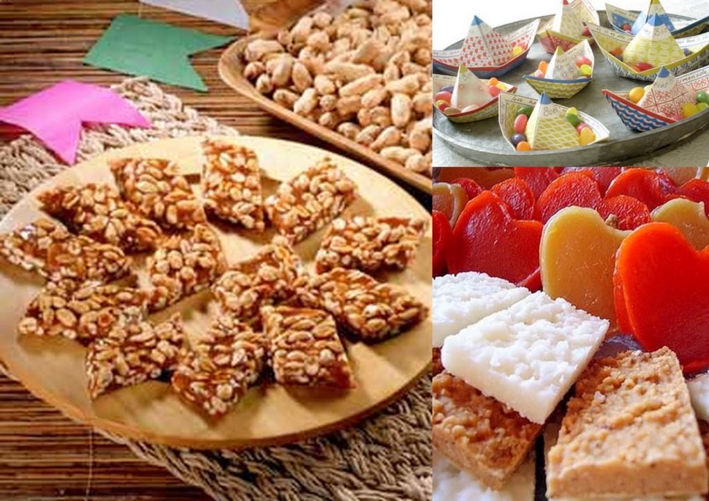 festa-cocoricó-comidas8