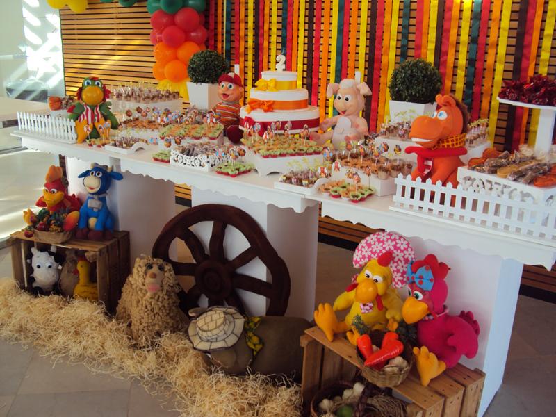festa-infantil-tema-cocoricó1