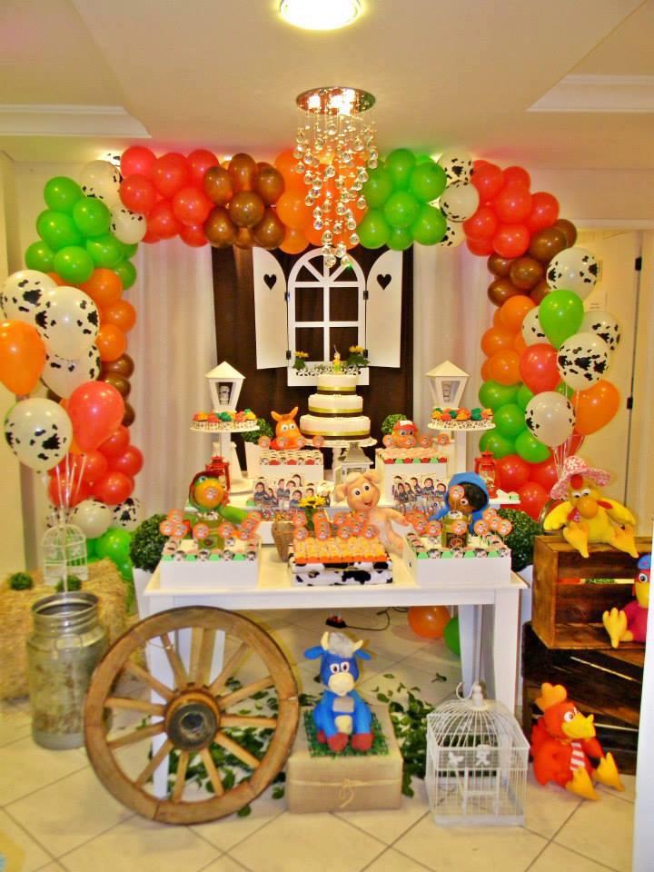 festa-infantil-tema-cocoricó10