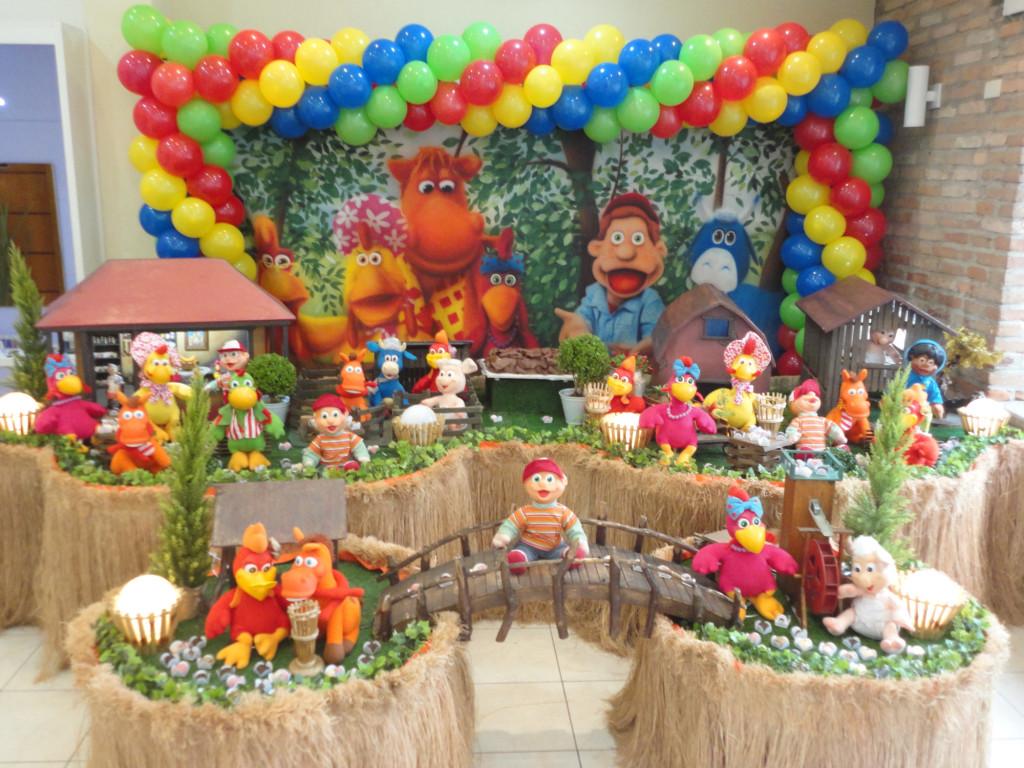 festa-infantil-tema-cocoricó11