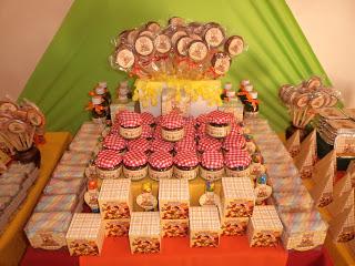 festa-infantil-tema-cocoricó14