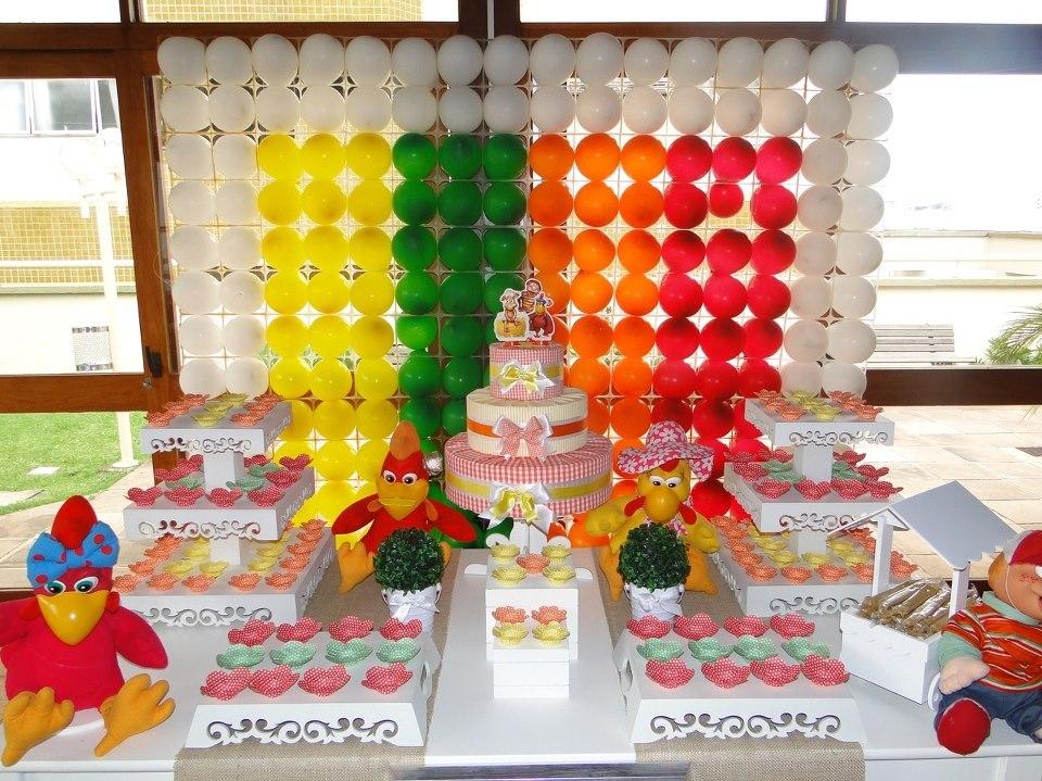 festa-infantil-tema-cocoricó8