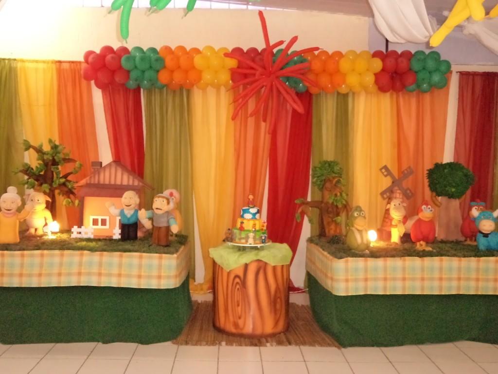 festa-infantil-tema-cocoricó9