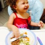 Alimentação x Crianças – Super Dicas