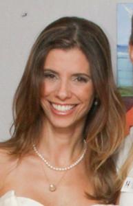 avatar-perfil