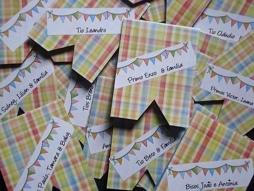 convites-de-festa-infantil-tema-festa-junina1