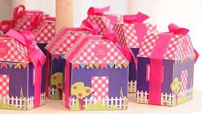 convites-de-festa-infantil-tema-festa-junina3