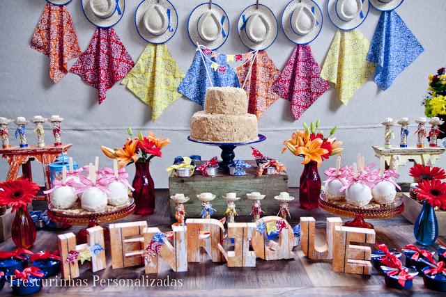 festa-infantil-tema-festa-junina1