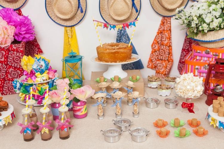 festa-infantil-tema-festa-junina10 (2)
