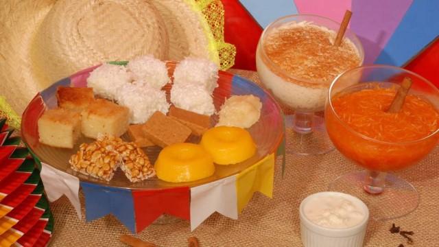 festa-infantil-tema-festa-junina10