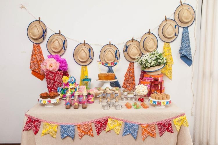 festa-infantil-tema-festa-junina11