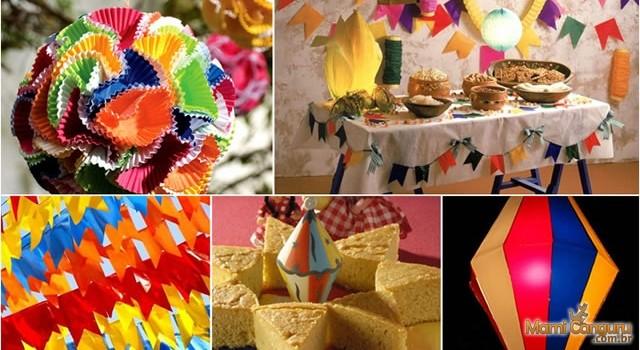 festa-infantil-tema-festa-junina12