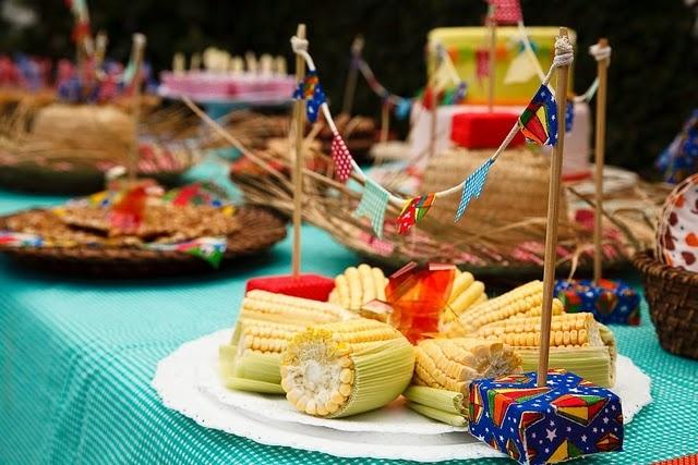 festa-infantil-tema-festa-junina16