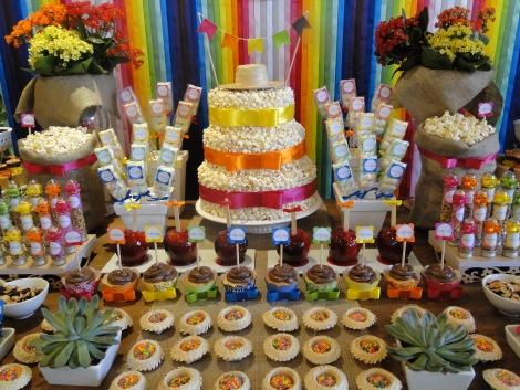 festa-infantil-tema-festa-junina19