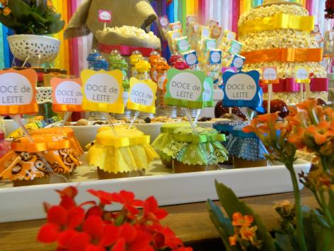 festa-infantil-tema-festa-junina2
