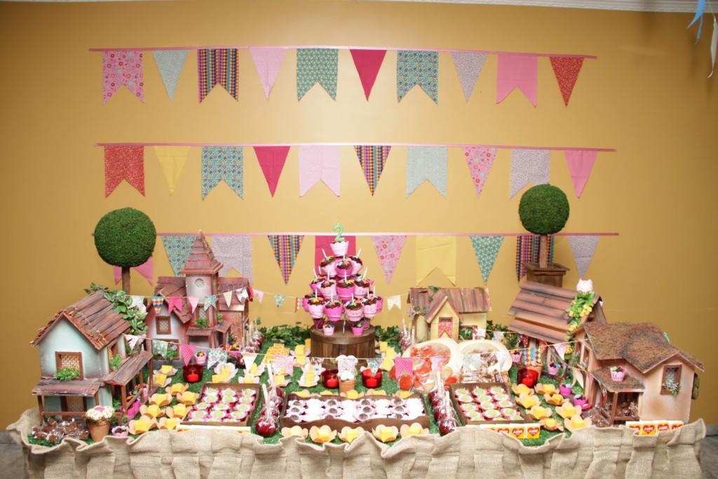 festa-infantil-tema-festa-junina25