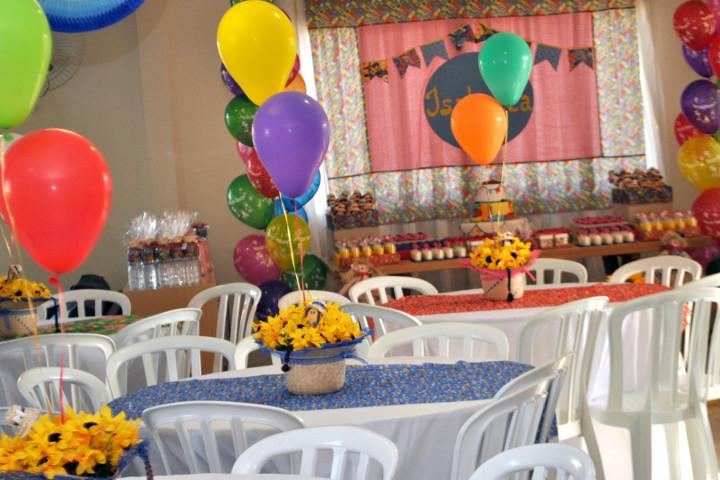 festa-infantil-tema-festa-junina3