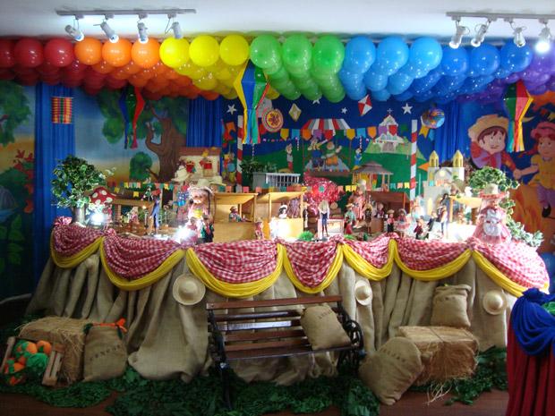 festa-infantil-tema-festa-junina30