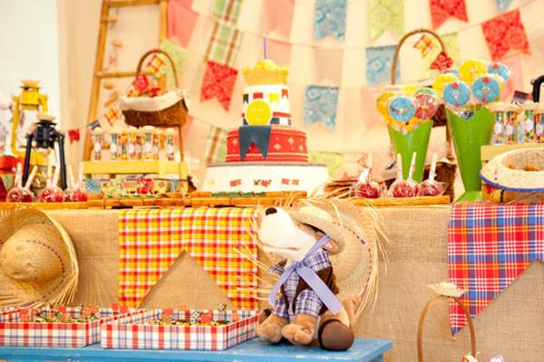 festa-infantil-tema-festa-junina34