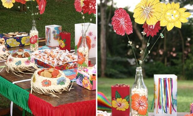 festa-infantil-tema-festa-junina4