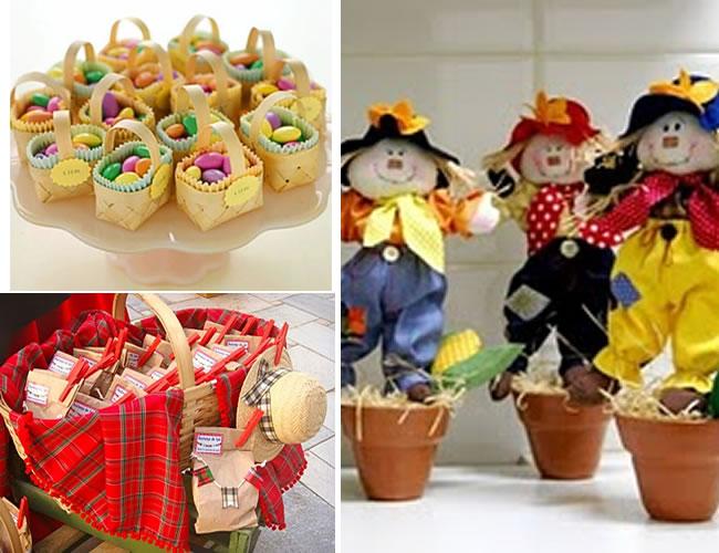 festa-infantil-tema-festa-junina7