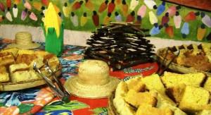 festa-infantil-tema-festa-junina9