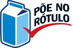 campanha #põenorótulo