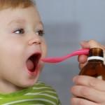 Suplementação de Vitaminas Para as Crianças – O que é Necessário ?